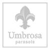 Luxe, stormvaste parasols